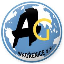 AG Skořenice